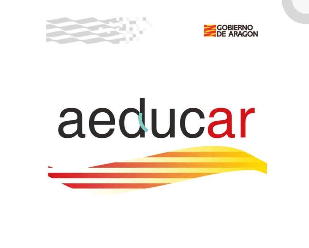 AEDUCAR APP PORTADA