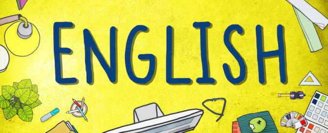 seminaro inglés
